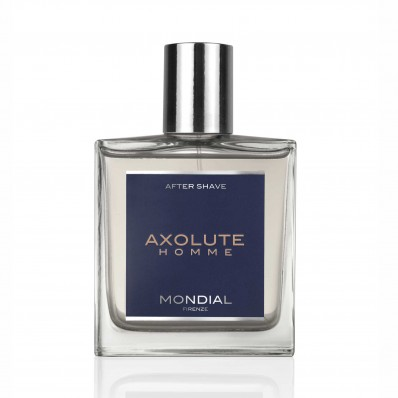 Axolute  - After shave lotion