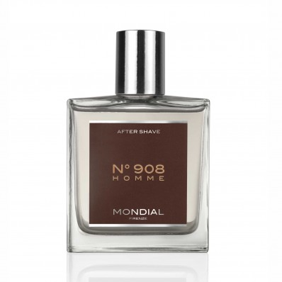 N°908 - After shave lotion