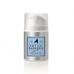 After Shave Gel Antica Barberia Original Talc