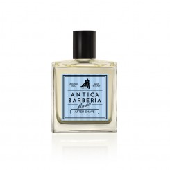 After Shave Lotion Antica Barberia Original Talc