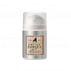 Pre Shave cream Antica Barberia  Original Citrus