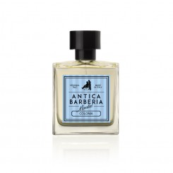 Colonia Antica Barberia Original Talc